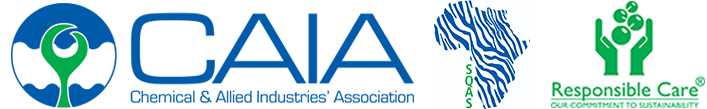 Chemical & Allied Industries' Association